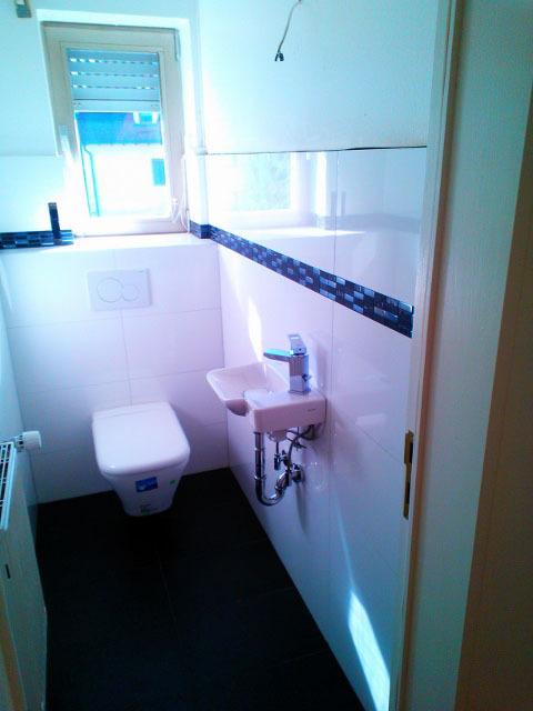fliesenleger in darmstadt. Black Bedroom Furniture Sets. Home Design Ideas