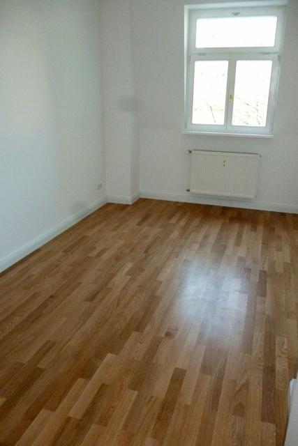 parkett darmstadt parkett laminat designboden bensheim. Black Bedroom Furniture Sets. Home Design Ideas